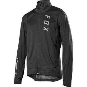 Fox Ranger Veste imperméable 3 couches Homme, black
